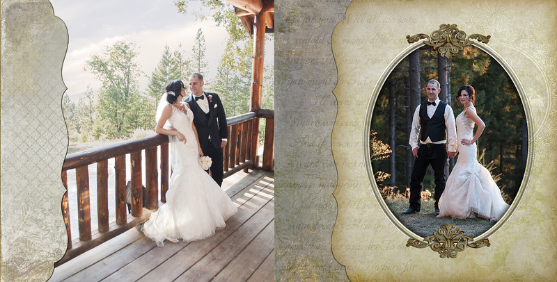 DT-WeddingAlbum11-12-two
