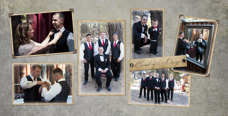 DT-WeddingAlbum03-04