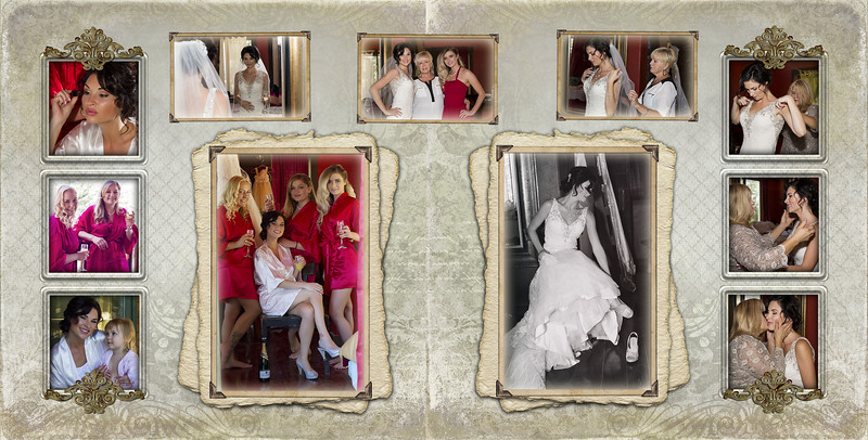 DT-WeddingAlbum01-02
