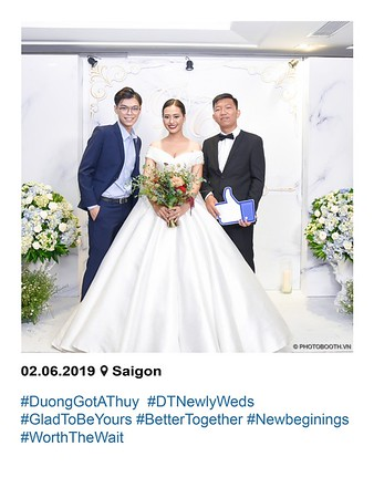 Duong-Thuy-wedding-instant-print-photobooth-in-Saigon-in-hinh-lay-lien-Tiec-cuoi-tai-TP-HCM-WefieBox-photobooth-vietnam-062