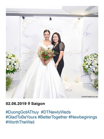 Duong-Thuy-wedding-instant-print-photobooth-in-Saigon-in-hinh-lay-lien-Tiec-cuoi-tai-TP-HCM-WefieBox-photobooth-vietnam-092