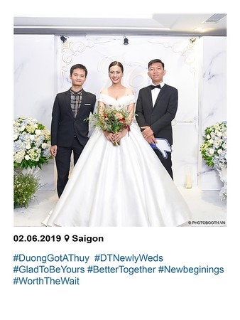 Duong-Thuy-wedding-instant-print-photobooth-in-Saigon-in-hinh-lay-lien-Tiec-cuoi-tai-TP-HCM-WefieBox-photobooth-vietnam-057