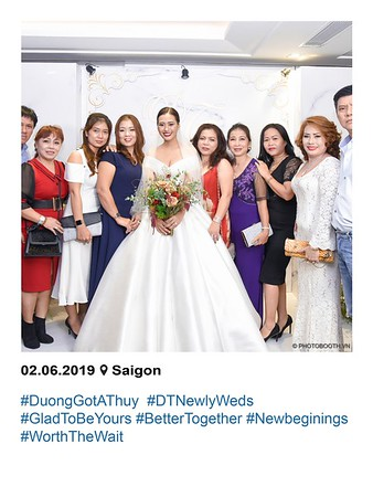 Duong-Thuy-wedding-instant-print-photobooth-in-Saigon-in-hinh-lay-lien-Tiec-cuoi-tai-TP-HCM-WefieBox-photobooth-vietnam-090