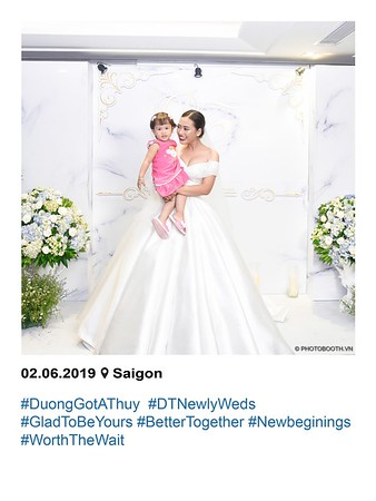 Duong-Thuy-wedding-instant-print-photobooth-in-Saigon-in-hinh-lay-lien-Tiec-cuoi-tai-TP-HCM-WefieBox-photobooth-vietnam-083
