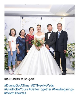 Duong-Thuy-wedding-instant-print-photobooth-in-Saigon-in-hinh-lay-lien-Tiec-cuoi-tai-TP-HCM-WefieBox-photobooth-vietnam-059