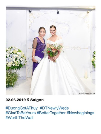 Duong-Thuy-wedding-instant-print-photobooth-in-Saigon-in-hinh-lay-lien-Tiec-cuoi-tai-TP-HCM-WefieBox-photobooth-vietnam-099