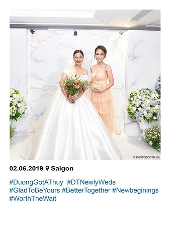 Duong-Thuy-wedding-instant-print-photobooth-in-Saigon-in-hinh-lay-lien-Tiec-cuoi-tai-TP-HCM-WefieBox-photobooth-vietnam-097