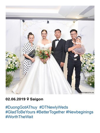 Duong-Thuy-wedding-instant-print-photobooth-in-Saigon-in-hinh-lay-lien-Tiec-cuoi-tai-TP-HCM-WefieBox-photobooth-vietnam-075