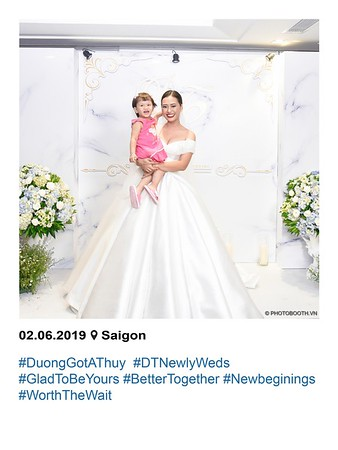 Duong-Thuy-wedding-instant-print-photobooth-in-Saigon-in-hinh-lay-lien-Tiec-cuoi-tai-TP-HCM-WefieBox-photobooth-vietnam-082