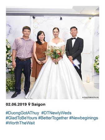 Duong-Thuy-wedding-instant-print-photobooth-in-Saigon-in-hinh-lay-lien-Tiec-cuoi-tai-TP-HCM-WefieBox-photobooth-vietnam-056