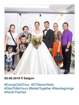 Duong-Thuy-wedding-instant-print-photobooth-in-Saigon-in-hinh-lay-lien-Tiec-cuoi-tai-TP-HCM-WefieBox-photobooth-vietnam-071