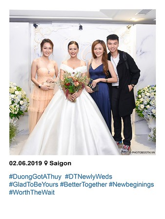 Duong-Thuy-wedding-instant-print-photobooth-in-Saigon-in-hinh-lay-lien-Tiec-cuoi-tai-TP-HCM-WefieBox-photobooth-vietnam-095