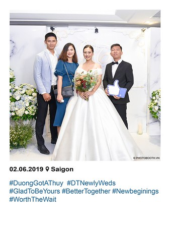 Duong-Thuy-wedding-instant-print-photobooth-in-Saigon-in-hinh-lay-lien-Tiec-cuoi-tai-TP-HCM-WefieBox-photobooth-vietnam-085