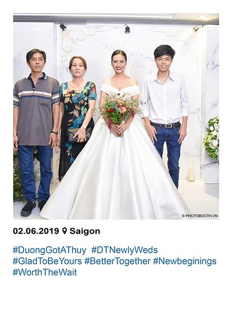 Duong-Thuy-wedding-instant-print-photobooth-in-Saigon-in-hinh-lay-lien-Tiec-cuoi-tai-TP-HCM-WefieBox-photobooth-vietnam-096