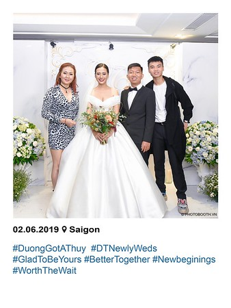 Duong-Thuy-wedding-instant-print-photobooth-in-Saigon-in-hinh-lay-lien-Tiec-cuoi-tai-TP-HCM-WefieBox-photobooth-vietnam-073
