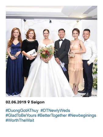 Duong-Thuy-wedding-instant-print-photobooth-in-Saigon-in-hinh-lay-lien-Tiec-cuoi-tai-TP-HCM-WefieBox-photobooth-vietnam-087