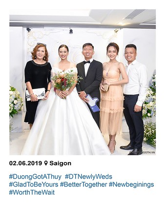 Duong-Thuy-wedding-instant-print-photobooth-in-Saigon-in-hinh-lay-lien-Tiec-cuoi-tai-TP-HCM-WefieBox-photobooth-vietnam-086