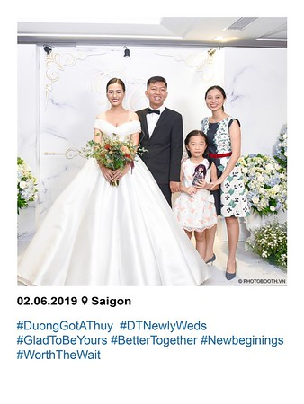 Duong-Thuy-wedding-instant-print-photobooth-in-Saigon-in-hinh-lay-lien-Tiec-cuoi-tai-TP-HCM-WefieBox-photobooth-vietnam-070