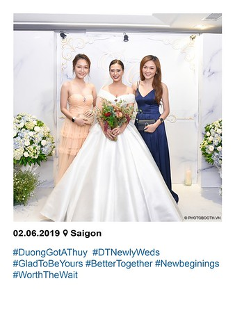 Duong-Thuy-wedding-instant-print-photobooth-in-Saigon-in-hinh-lay-lien-Tiec-cuoi-tai-TP-HCM-WefieBox-photobooth-vietnam-094