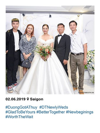 Duong-Thuy-wedding-instant-print-photobooth-in-Saigon-in-hinh-lay-lien-Tiec-cuoi-tai-TP-HCM-WefieBox-photobooth-vietnam-076