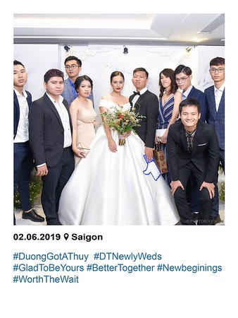 Duong-Thuy-wedding-instant-print-photobooth-in-Saigon-in-hinh-lay-lien-Tiec-cuoi-tai-TP-HCM-WefieBox-photobooth-vietnam-069