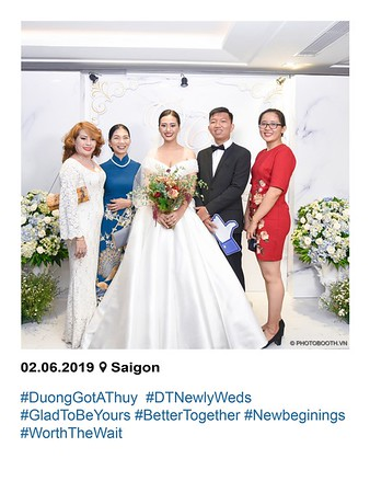 Duong-Thuy-wedding-instant-print-photobooth-in-Saigon-in-hinh-lay-lien-Tiec-cuoi-tai-TP-HCM-WefieBox-photobooth-vietnam-088
