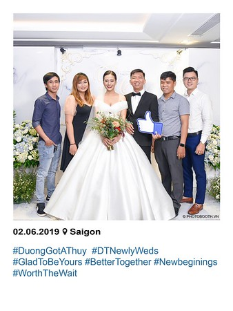 Duong-Thuy-wedding-instant-print-photobooth-in-Saigon-in-hinh-lay-lien-Tiec-cuoi-tai-TP-HCM-WefieBox-photobooth-vietnam-063