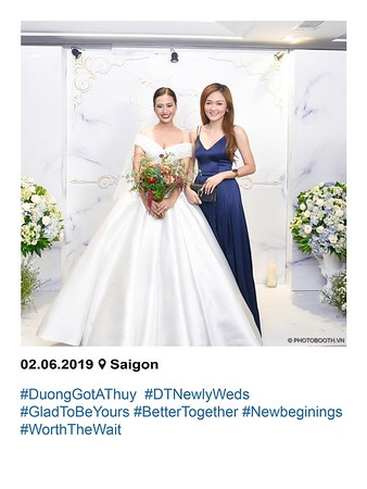 Duong-Thuy-wedding-instant-print-photobooth-in-Saigon-in-hinh-lay-lien-Tiec-cuoi-tai-TP-HCM-WefieBox-photobooth-vietnam-093