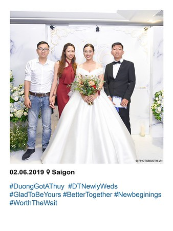 Duong-Thuy-wedding-instant-print-photobooth-in-Saigon-in-hinh-lay-lien-Tiec-cuoi-tai-TP-HCM-WefieBox-photobooth-vietnam-077