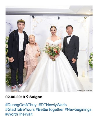 Duong-Thuy-wedding-instant-print-photobooth-in-Saigon-in-hinh-lay-lien-Tiec-cuoi-tai-TP-HCM-WefieBox-photobooth-vietnam-074
