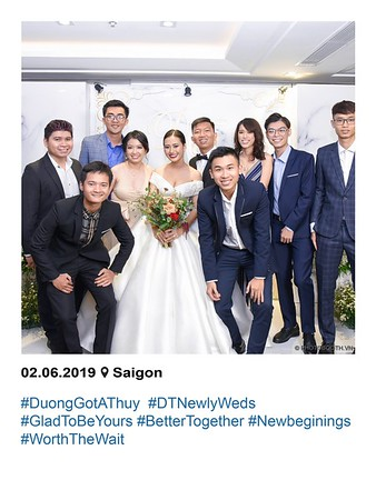 Duong-Thuy-wedding-instant-print-photobooth-in-Saigon-in-hinh-lay-lien-Tiec-cuoi-tai-TP-HCM-WefieBox-photobooth-vietnam-067