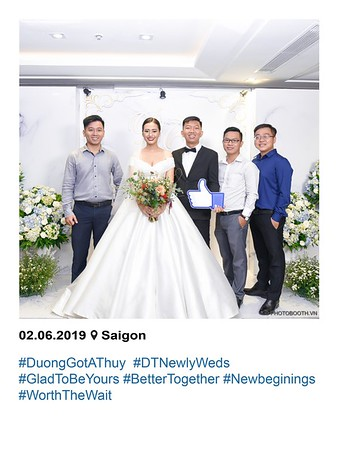 Duong-Thuy-wedding-instant-print-photobooth-in-Saigon-in-hinh-lay-lien-Tiec-cuoi-tai-TP-HCM-WefieBox-photobooth-vietnam-060