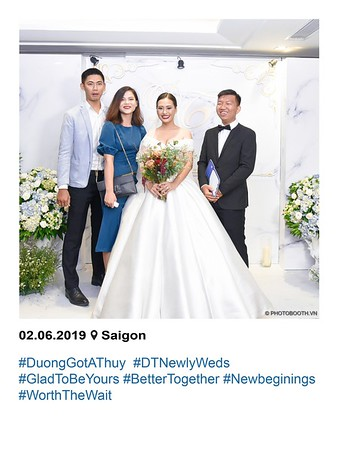 Duong-Thuy-wedding-instant-print-photobooth-in-Saigon-in-hinh-lay-lien-Tiec-cuoi-tai-TP-HCM-WefieBox-photobooth-vietnam-084