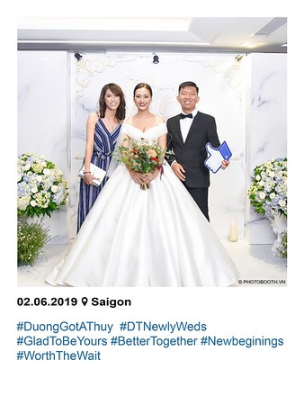 Duong-Thuy-wedding-instant-print-photobooth-in-Saigon-in-hinh-lay-lien-Tiec-cuoi-tai-TP-HCM-WefieBox-photobooth-vietnam-061