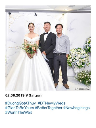 Duong-Thuy-wedding-instant-print-photobooth-in-Saigon-in-hinh-lay-lien-Tiec-cuoi-tai-TP-HCM-WefieBox-photobooth-vietnam-078