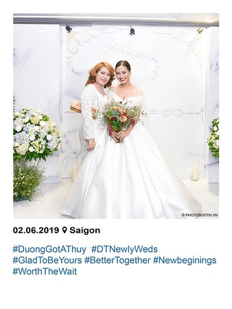 Duong-Thuy-wedding-instant-print-photobooth-in-Saigon-in-hinh-lay-lien-Tiec-cuoi-tai-TP-HCM-WefieBox-photobooth-vietnam-091
