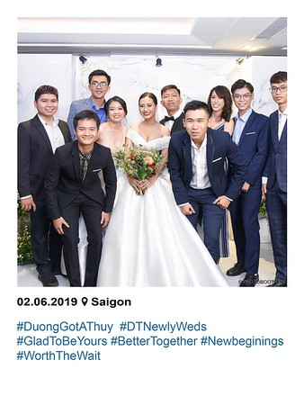 Duong-Thuy-wedding-instant-print-photobooth-in-Saigon-in-hinh-lay-lien-Tiec-cuoi-tai-TP-HCM-WefieBox-photobooth-vietnam-068