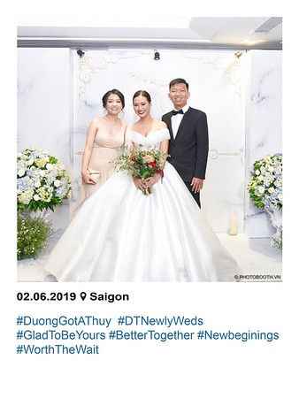 Duong-Thuy-wedding-instant-print-photobooth-in-Saigon-in-hinh-lay-lien-Tiec-cuoi-tai-TP-HCM-WefieBox-photobooth-vietnam-066