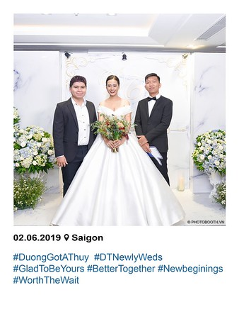 Duong-Thuy-wedding-instant-print-photobooth-in-Saigon-in-hinh-lay-lien-Tiec-cuoi-tai-TP-HCM-WefieBox-photobooth-vietnam-058