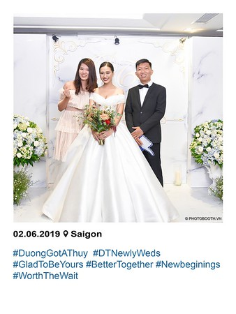 Duong-Thuy-wedding-instant-print-photobooth-in-Saigon-in-hinh-lay-lien-Tiec-cuoi-tai-TP-HCM-WefieBox-photobooth-vietnam-079