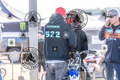 DSC07335