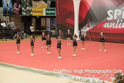 2/10/2018 Dynamite Allstars Flares at Cupid Championship at UMBC RAC Arena, Photos by Jeffrey Vogt, MoCoDaily