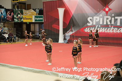 2/10/2018 Dynamite Allstars Rebels at Cupid Championship at UMBC RAC Arena,  Photos by Jeffrey Vogt, MoCoDaily