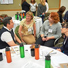 051716_WomensLeadershipConference_rm-243