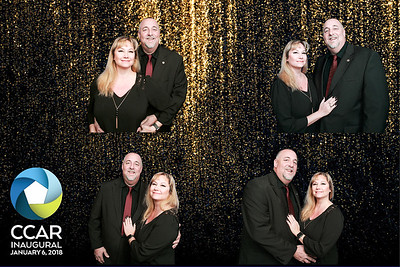 020618_CCARInaugural_photobooth-0067