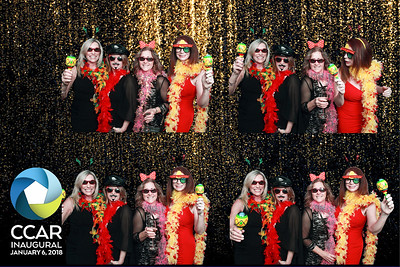 020618_CCARInaugural_photobooth-0119