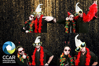 020618_CCARInaugural_photobooth-0019