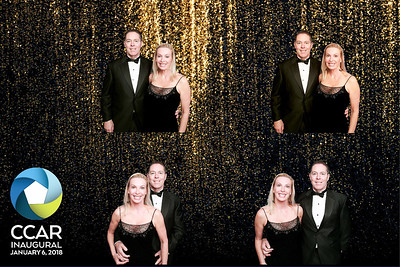 020618_CCARInaugural_photobooth-0099