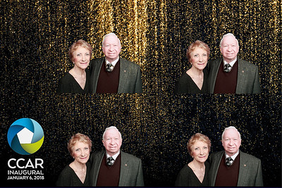 020618_CCARInaugural_photobooth-0047