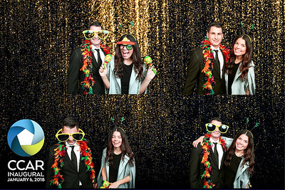 020618_CCARInaugural_photobooth-0039